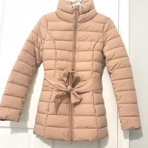 GUESS Coat Size XS